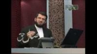 حجت بی حجت 8-3-2014