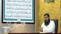حفظ قرآن 1-4-2014 ( قسمت ششم)