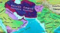 آیا اعراب به ایران حمله کردند؟ یا ایران به اعراب حمله کرده بود ؟!!