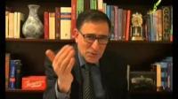 نسیم بیداری - جنگ تمام عیار علیه اهل سنت/حکم اعدام شش تن از جوانان اهل سنت 03/03/2015