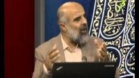 مفاهیم قرآنی - مفهوم کتاب در پرتو آیات قرآن کریم - 03/03/2015