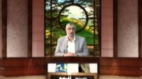 صبح کلمه - حق همسایه - قسمت دوم - 24/02/2015