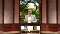 صبح کلمه - حق همسایه - 23/02/02015