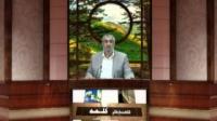 صبح کلمه - راه رسیدن به الله - 18/02/2015