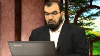 صبح کلمه - چند سنت از سخنان و رفتار حضرت محمد 17/02/2015