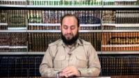 بینش اهل سنت - فرمانبرداری از حاکم مسلمان هرچند ظالم هم باشد و دوست داشتن مسلمان