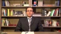نسیم کارون - بررسی بحران زیست محیطی اهواز از دیدگاه حقوق بشر 27/02/2015