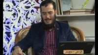 خیانت در گزارش تاریخ - 25/02/2015