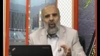 تابشی از قرآن - تابشی از آیات پایانی سوره حشر - 25/02/2015