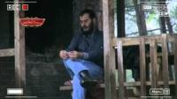 رحمة للعالمین - قسمت بیست و پنج