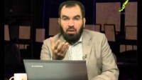 شیعه صفوی مذهب دروغ - زیاده روی در دین - 05/03/2015