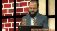 حق الله - شرح درس بیست و پنج کتاب توحید محمد ابن عبدالوهاب انواع سحر و جادو 25/02/2015