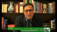 نسیم بیداری - رنجهای یک ملت (کردستان) - قسمت دوم - 24/02/2015