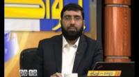 پژواک - انقلاب فرزندان خود را می خورد - 24/02/2015