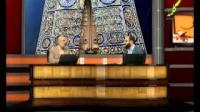 مفاهیم قرآنی - مفهوم شفاعت از دیدگاه مشرکین - 24/02/2015
