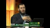 گفتمان آزاد - موانع ازدواج در ایران - 23/02/2015