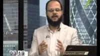 زیر ذربین - ایجاد علاقه یا نفرت دینی توسط روحانیت ایران - 23/02/2015