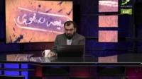 شیعه صفوی مذهب دروغ - حیا از ایمان است 19/02/2015