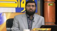 پژواک - آزادی بیان در ایران - 17/02/2015