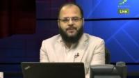 پاراگراف - اتهام وهابیت سرپوشی برای سرکوب اهل سنت 16/02/2015