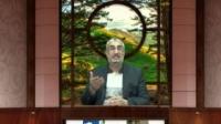 صبح کلمه - صله رحم - قسمت هجدهم - 15/02/2015