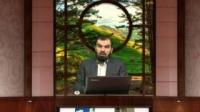 صبح کلمه - چند سنت از سخنان و رفتار حضرت محمد - 16/02/2015