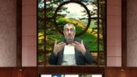 صبح کلمه - صله رحم - قسمت هفدهم - 14/02/2015