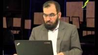 شیعه صفوی - داوری قرآن میان اهل سنت و شیعه صفحه 118 02/04/2015