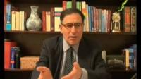 نسیم بیداری - سپاه پاسداران و بحران مدیریت در کشور 31/03/2015