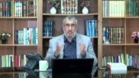 بازنگری اندیشه - آشنایی با عقاید حوثی ها و نصیری ها - 26/03/2015