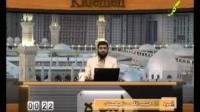 اسوه - بررسی سریه موته در وقایع زندگی پیامبر - 29/03/2015