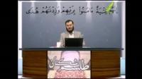 طلسم شکنان - عدم شناخت الله مهمترین عامل انحراف - 28/03/2015