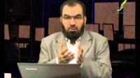 شیعه صفوی - داوری قرآن بین اهل سنت و شیعه صفحه 114 26/03/2015