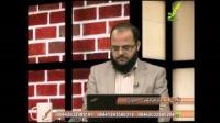 حق الله - نهی از بد شگونی و فال بد زدن - 25/03/2015
