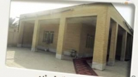 مسجد محمود مبارکی