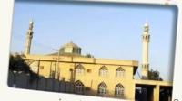 مسجد جامع سورو