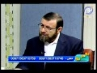 فوران فساد اخلاقی در ایران