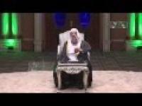 احکام حج - قسمت 12 (سنت های طواف )