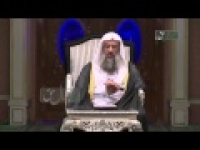 احکام حج - قسمت 8 ( انواع حج و احرام )