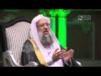 احکام حج - قسمت 6 ( میقات )