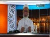 رحمت ( زندگی باعفت و پاکدامنی2) 31-8-2014