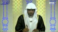 الباقیات الصالحات الحلقة- بعنوان