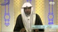 الباقیات الصالحات الحلقة - بعنوان