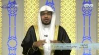 الباقیات الصالحات ـ الحلقة ( 27 ) بعنوان :ـ وهو کظیم