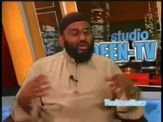 Eid Milad unNabi