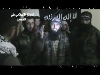 - وصیت نامه یک شیعی از حزب الله لبنان: ما می جنگیم برای حسین و ظهور حکومت مهدی و ایجاد یک حکومت شیعه