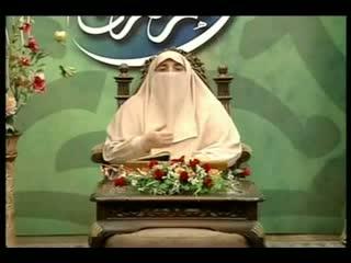 فھم القرآن Fahm Al Qur'an