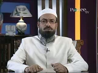 زکوٰۃ Zakat