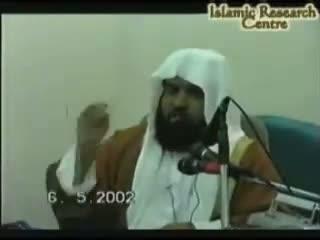 حقیقت عید میلاد النبی Haqeeqat e eid milad un nabi