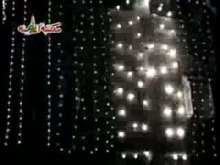 کیا صحابہ نےجشن میلاد النبی منایا Kya Sahaba Ne Jashn-e-Eid Miladun Nabi Manaya
